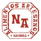Alimentos Artesanos de Navarra